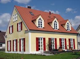 Fenster Schiebeladen Allgäuer Bauelemente
