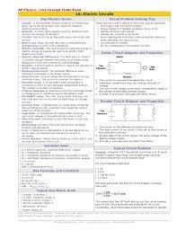 chemistry gas laws - Hatch.urbanskript.co