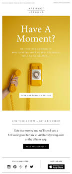 Best 25 Email Marketing Ideas On Pinterest Email Marketing
