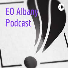 EO Albany Podcast