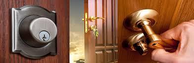 residential locksmith. Modren Locksmith Residentiallocksmithtampafl On Residential Locksmith