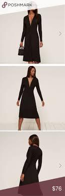 Best 25 Carters Dresses Ideas On Pinterest Vestido Con Escote