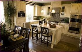 table island combo. top kitchen island dining table combo with combination designs b
