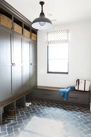 Best 25+ Mudroom ideas on Pinterest | Mudd room ideas, Mudroom storage ideas  and Mud rooms