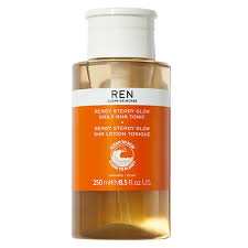is ren skincare good or is it just