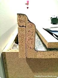 cutting formica countertop cutting how to cut install counter tops install laminate exquisite installing how to install cutting how to cut cutting laminate