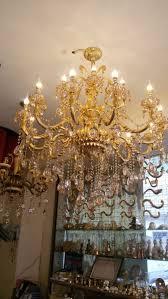 shell chandelier gold and silver chandelier chandelier hook huge chandelier crystal pendant chandelier home ceiling lights