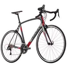 Ridley Bikes Frames
