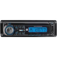 dual xd250 cd player auxiliary input and usb charging dual xd250 cd player auxiliary input and usb charging walmart com