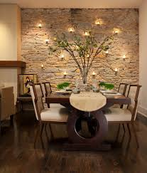 best dining room lighting. the best wall lamps for your dining room to see more modern tables ideas lighting l