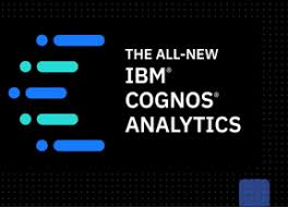 Cognos 11 Charts Ibm Cognos Analytics 11 1 Summary Review