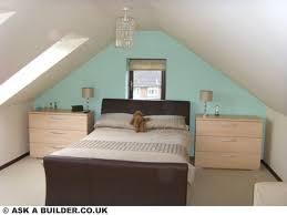 Loft Bedroom Design Loft Conversion Bedroom Design Ideas Loft Conversion Bedroom