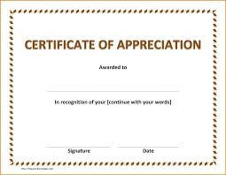 Congratulation Certificate Editable Congratulations Certificate Template Buildingcontractor Co