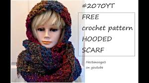 Free Crochet Patterns Magnificent Inspiration Ideas