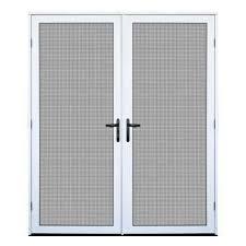 Unique Home Designs 40 X 40 Security Doors Exterior Doors Delectable Unique Home Designs Security Door