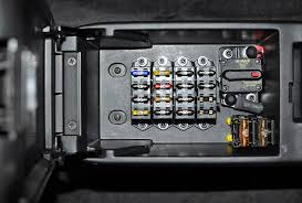 the wire tuck pic th page 37 zilvia net forums nissan relays mounted behind the cd din and fuses in the centre console
