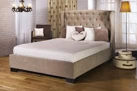 upholstered bed frame. Limelight Capella 6ft Super Kingsize Fabric Upholstered Bed Frame By Beds R