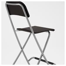 amazing bar height folding chairs incredible patio chair ikea with regard to counter remodel 8