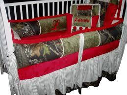 boys crib beding