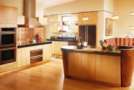 Rating Kitchen Cabinets Rating Kitchen Cabinets Country Kitchen Designs