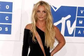 Britney Spears: Ihre lange Liste an ...