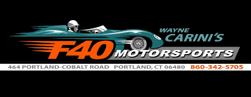 Automobile For Sale Sign Classic And Specialty Cars For Sale F40 Motorsports Car