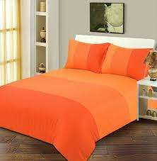 full size of orange and black duvet cover uk orange fox duvet cover nz orange single