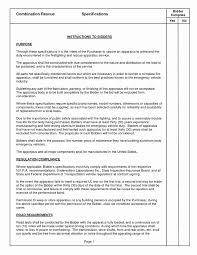 Inspirational Snow Removal Contract Template Free