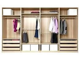 ikea closets organizers small closet organizers ikea topexcercisesinfo ikea clothes organizers