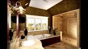 high end bathroom designs. Luxury Bathrooms. Bathrooms High End Bathroom Designs