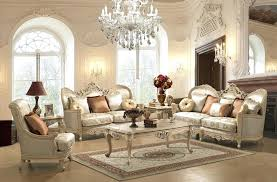 classical living room furniture. Beautiful Living Room Furniture Image Of Amazing Formal  Traditional . Classical W