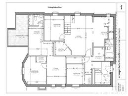 Lapeyre Stair  FAQFloor Plans With Stairs