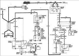vats wiring diagram vats automotive wiring diagrams