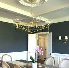 elegant worlds away chandelier or worlds away chandeliers our rowan chandelier is a stunner world chandeliers fresh worlds away chandelier