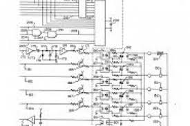 red bull rb1 sgc wiring diagram,bull \u2022 limouge co  at Mr2 Spyder Switchback Drl Wire Schematic