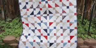 Super Easy Quilt Patterns Free Fascinating Jelly Roll Strips And Charm Squares A Super Easy Pre Cuts Quilt