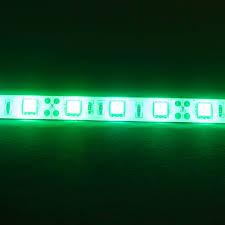 Green Led Light Strips Impressive Green Motorcycle LED Light Kit Illumimoto