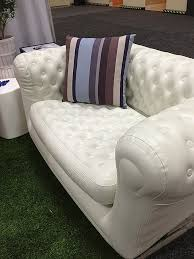 blow up furniture. Blow Up Sofa Beds Beautiful Furniture High Resolution Wallpaper Images