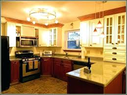 track kitchen lighting. Kitchen Track Lighting Led Fascinating Lights At X Small Ideas. Ideas M