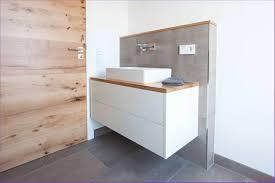Bad Set Holz Mit Badezimmer Waschtisch Holz Inspirierend Schön