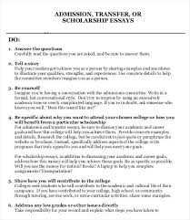 personal essay for scholarship examples reflection pointe info personal essay for scholarship examples college essays personal statement for college scholarship examples