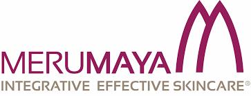 Image result for maleka merumaya