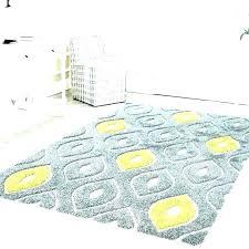 yellow and gray area rug light yellow area rug grey and yellow area rug yellow grey