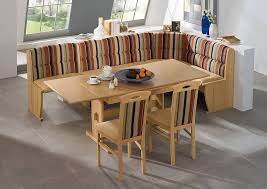 kitchen booth furniture. Popular Kitchen Booth Table Furniture A