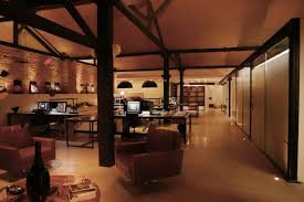 nice office pictures. A Brazilian Architecure Office - M² Arquietura Nice Pictures