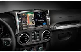 alpine x009 wra in dash restyle system custom fit navigation 2010 dodge ram 2500 radio wiring diagram at 2012 Dodge Ram Alpine Stereo System Wiring Diagram