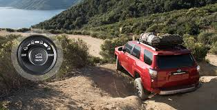2018 toyota 4runner trd off road. contemporary road read info trd offroad  to 2018 toyota 4runner trd off road 2