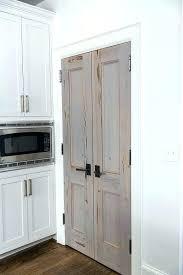 18 pantry door half glass pantry door cypress bi fold pantry doors transitional kitchen inch frosted glass pantry half glass pantry door 18 inch pantry