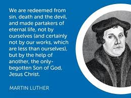 Martin Luther Quotes Inspiration Martin Luther Pictures Reformation 48 Best Martin Luther Quotes