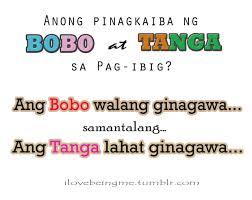 Pin By Yanyan On Mae Tagalog Quotes Bitter Quotes Tagalog Crush
